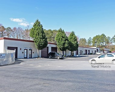 Storage Units for Rent available at 3029 McNaughton Drive, Columbia, SC 29223 Photo Gallery 1
