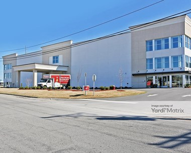 Storage Units for Rent available at 7011 Garners Ferry Road, Columbia, SC 29209 Photo Gallery 1