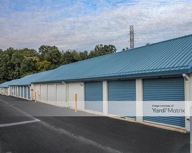 Storage Units for Rent available at 141 Edgemoor Road, Wilmington, DE 19809 Photo Gallery 1