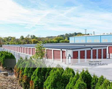Storage Units for Rent available at 25 Peach Street, Leesport, PA 19533 Photo Gallery 1