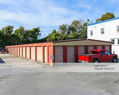 Storage Units for Rent available at 2200 North 5Th Street Hwy, Reading, PA 19601 Photo Gallery 1
