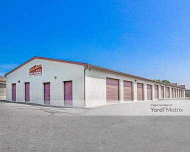 Storage Units for Rent available at 540 Sweinhart Road, Boyertown, PA 19512 Photo Gallery 1