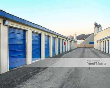 Storage Units for Rent available at 1330 Glassboro Road, Williamstown, NJ 08094 Photo Gallery 1