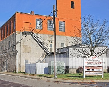 Storage Units for Rent available at 119 Montgomery Avenue, Oaks, PA 19456 Photo Gallery 1