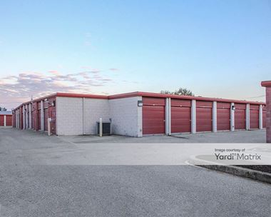 Storage Units for Rent available at 50 Dodson Avenue, Wilmington, DE 19804 Photo Gallery 1
