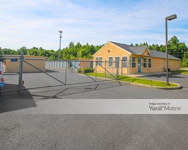 Storage Units for Rent available at 856 Sicklerville Road, Williamstown, NJ 08094 Photo Gallery 1