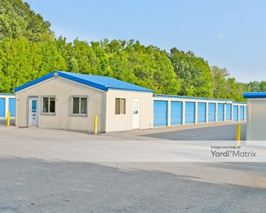 Storage Units for Rent available at 7150 East Court Street, Davison, MI 48423 Photo Gallery 1