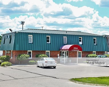 Storage Units for Rent available at 3946 East State Road, Bath, MI 48808 Photo Gallery 1