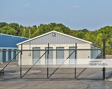 Storage Units for Rent available at 7281 State Road, Goodrich, MI 48438 Photo Gallery 1