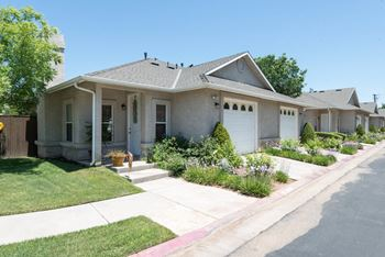 Verified Apartments for Rent in Fresno County – RENTCafé