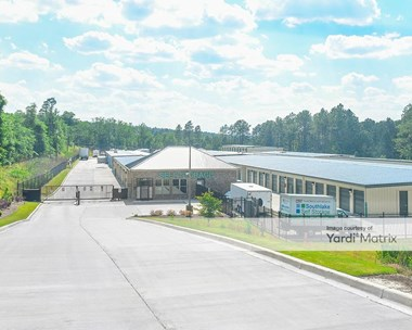 Storage Units for Rent available at 1756 South Lake Drive, Lexington, SC 29073 Photo Gallery 1