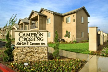 200 E Cameron Ave 1-3 Beds Apartment for Rent Photo Gallery 1