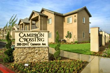 200 E Cameron Ave 1-2 Beds Apartment for Rent Photo Gallery 1