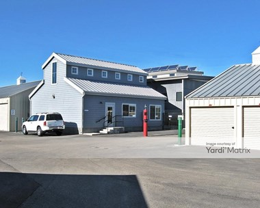 Storage Units for Rent available at 925 West Overland Road, Meridian, ID 83642 Photo Gallery 1