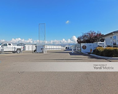 Storage Units for Rent available at 10 North Hartman Street, Boise, ID 83704 Photo Gallery 1
