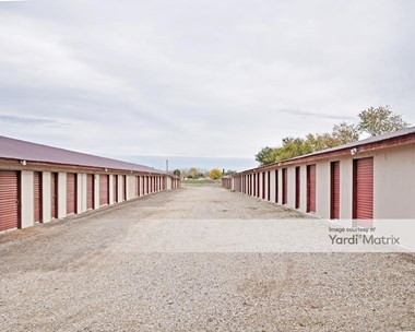 Storage Units for Rent available at 3685 Highway 95, Homedale, ID 83628 Photo Gallery 1