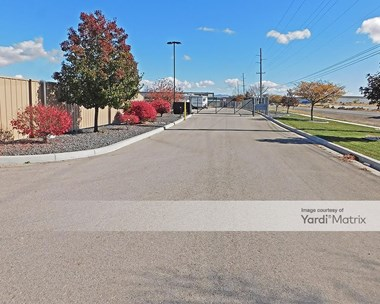 Storage Units for Rent available at 200 East Gowen Road, Boise, ID 83716 Photo Gallery 1
