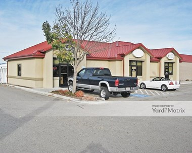 Storage Units for Rent available at 7202 West Victory Road, Boise, ID 83709 Photo Gallery 1
