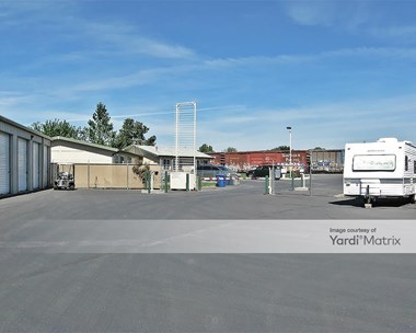 Storage Units for Rent available at 2707 2Nd Street South, Nampa, ID 83686 Photo Gallery 1