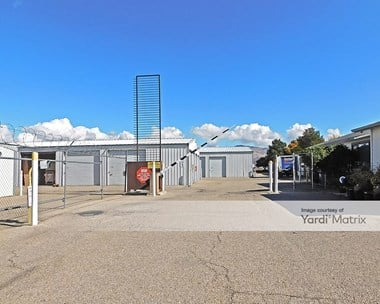 Storage Units for Rent available at 3290 South Denver Way, Boise, ID 83705 Photo Gallery 1