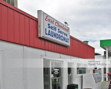 Storage Units for Rent available at 2518 Cleveland Blvd, Caldwell, ID 83605 Photo Gallery 1