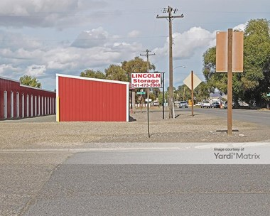 Storage Units for Rent available at 315 Glenn Street North, Vale, OR 97918 Photo Gallery 1