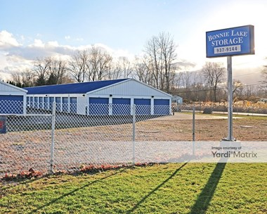 Storage Units for Rent available at 11555 Broadway, Alden, NY 14004 Photo Gallery 1