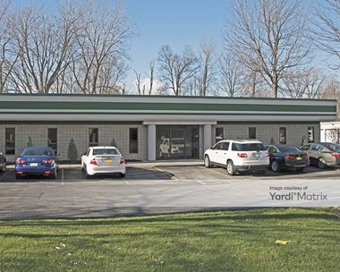Storage Units for Rent available at 33 Peuquet Pkwy, Tonawanda, NY 14150 Photo Gallery 1