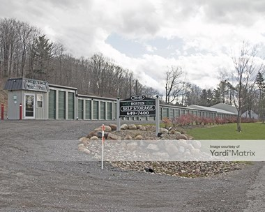 Storage Units for Rent available at 7849 Boston State Road, Hamburg, NY 14075 Photo Gallery 1
