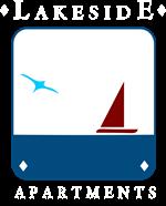 Fresno Property Logo 30