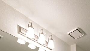 Lakeside Apartments 5250 N Brawley Fresno Ca Rentcaf 233
