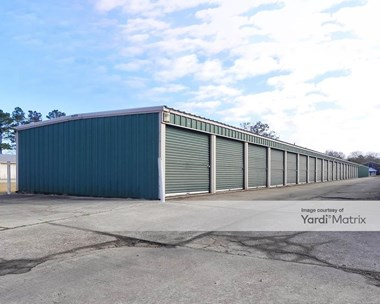 Storage Units for Rent available at 29575 Frost Road, Livingston, LA 70754 Photo Gallery 1