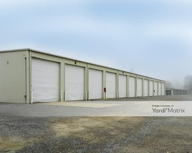 Storage Units for Rent available at 18800 LA Hwy 22, Maurepas, LA 70449 Photo Gallery 1