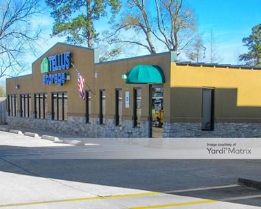 Storage Units for Rent available at 33722 Louisiana 16, Denham Springs, LA 70706 Photo Gallery 1