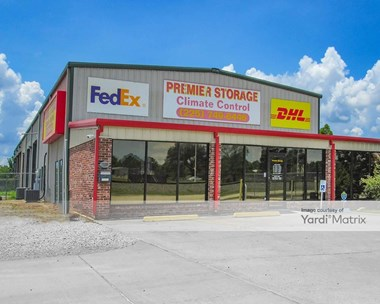 Storage Units for Rent available at 7120 Highway 1 South, Addis, LA 70710 Photo Gallery 1