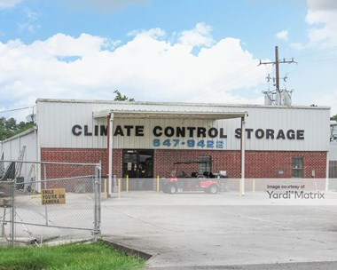Storage Units for Rent available at 37558 Highway 30, Gonzales, LA 70737 Photo Gallery 1