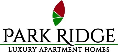 Park Ridge Apartments Property Logo 28