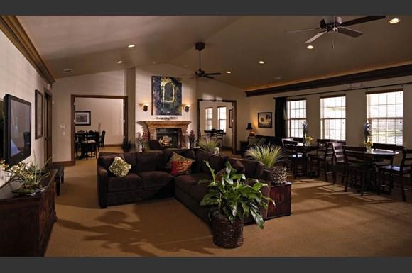 Visalia Apartments Cheap