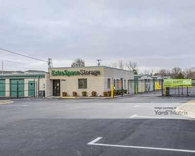 Storage Units for Rent available at 497 Liberty Pike, Franklin, TN 37064 Photo Gallery 1