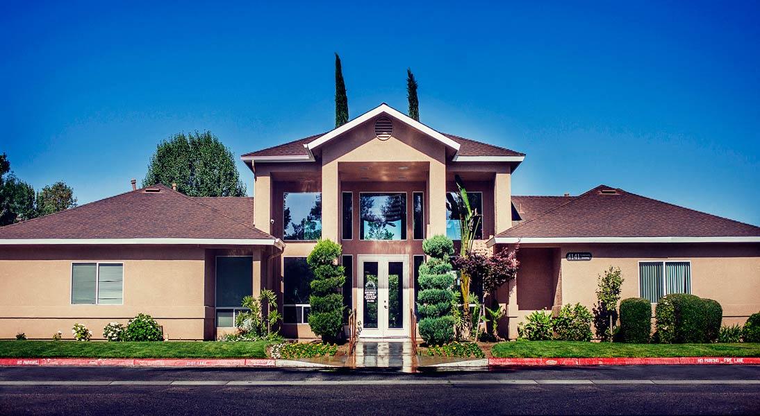 Fresno photogallery 1
