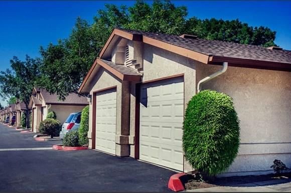 Stonegate Apartments Fresno Ca