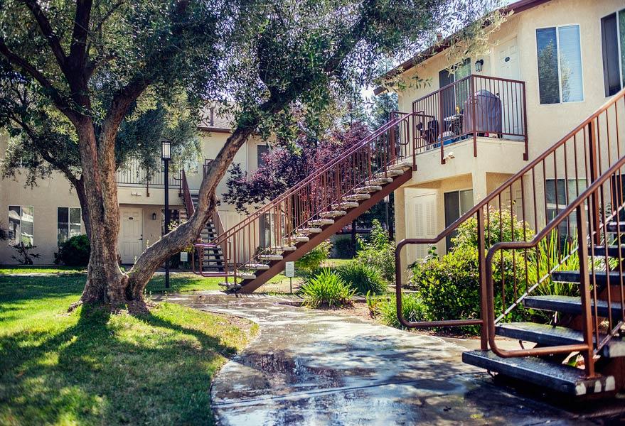Fresno photogallery 9