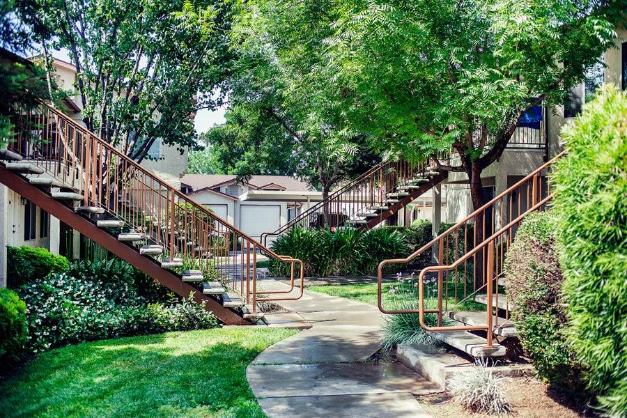 Fresno photogallery 14