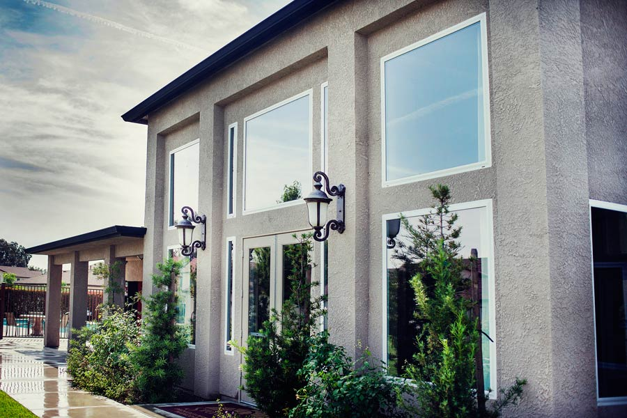 Fresno photogallery 15