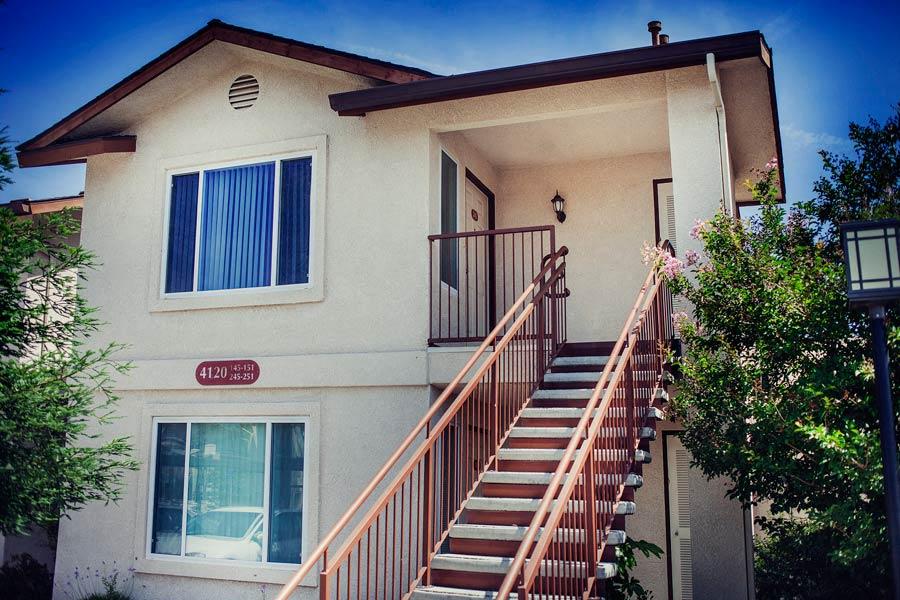 Fresno photogallery 16
