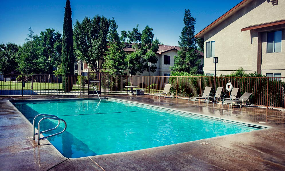 Fresno photogallery 18