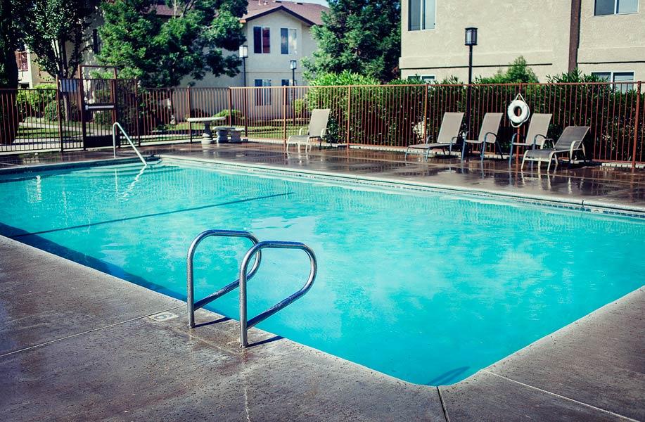 Fresno photogallery 19
