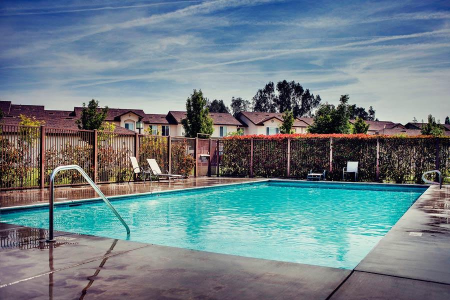 Fresno photogallery 20