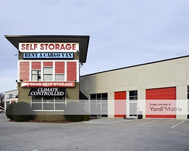 Storage Units for Rent available at 4320 Kenilwood Drive, Nashville, TN 37204 Photo Gallery 1