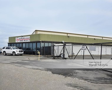 Storage Units for Rent available at 2758 17Th Connector Avenue, Springfield, TN 37172 Photo Gallery 1